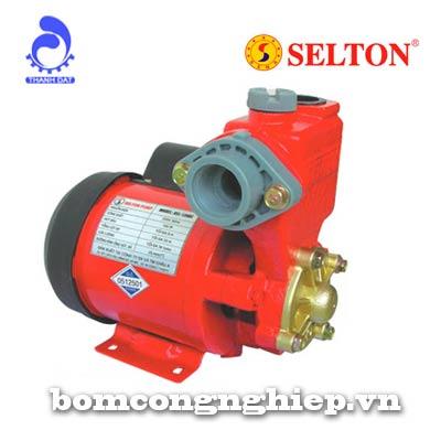 Máy bơm nước Selton 200 BE