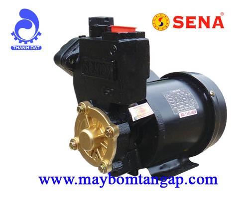 Máy bơm nước Sena 150BE