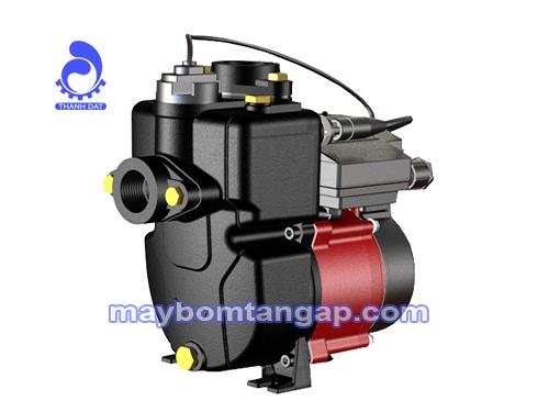 may-bom-tang-ap-icp-100s