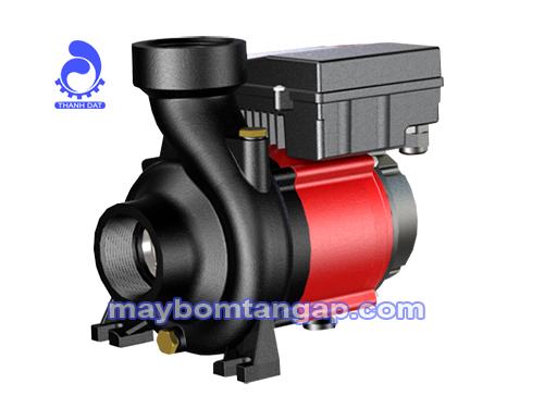 may-bom-tang-ap-icp-102-50